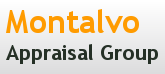 Montalvo Appraisal Group